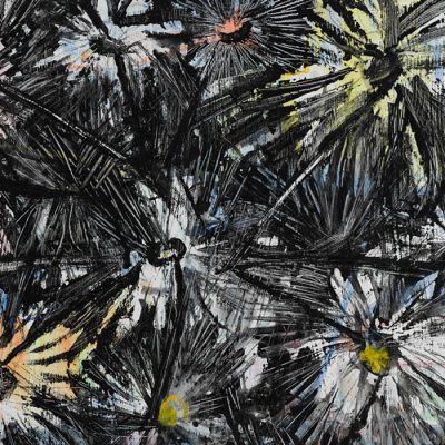 Blumen/Flowers